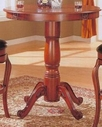 Coaster 100268 BAR TABLE