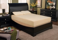 "Coaster 1002Q 10"" QUEEN MATTRESS"