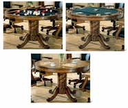 Coaster 100871 TABLE