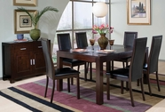 Coaster 101391-4-X92 Morningside Dining Collection