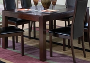 Coaster 101391 DINING TABLE