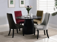 Coaster-101590-92-93-94-95-Dining-room-Set