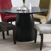 Coaster 101590 TABLE