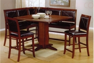 Coaster 101791-92 Dining Collection