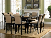 Coaster 101828-29 Dining Collection
