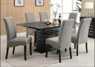 Coaster 102061-62 DININGROOM SET
