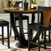 Coaster 102098 Counter Height Table