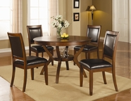 Coaster 102171-72 DINING ROOM SET
