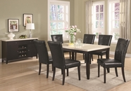 Coaster 102771-72 DINING ROOM SET