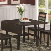 Coaster 103371 DINING TABLE
