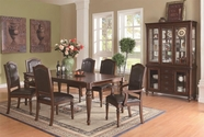 Coaster 103461-4X62 Dining room collection