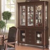 Coaster 103464 BUFFET/HUTCH