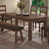 Coaster 103471 DINING TABLE