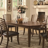 Coaster 103541 DINING TABLE