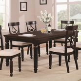 Coaster 103631 DINING TABLE