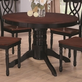 Coaster 103700 DINING TABLE