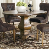 Coaster 103710 DINING TABLE (COFFEE)