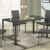 Coaster 103741 DINING TABLE