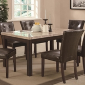 Coaster 103771 DINING TABLE
