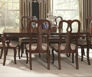 Coaster 104131-32 Beamont 5Pc Dining Set