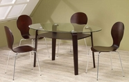 Coaster 120791-120792 Dining Set