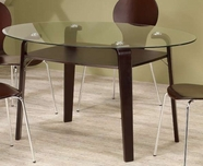 Coaster 120791 DINING TABLE