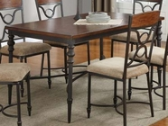 Coaster 120851 DINING TABLE