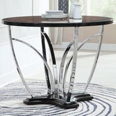 Coaster 120865 COUNTER HEIGHT TABLE