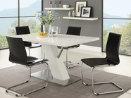 Coaster 120931-120730  DINING Set