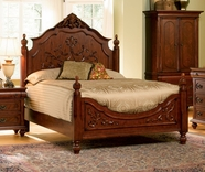 Coaster 200511Q QUEEN BED