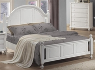 Coaster 201181Q QUEEN BED