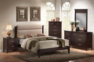 Coaster 201291Q-93-94 Bedroom Set