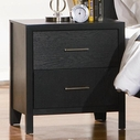 Coaster 201652 NIGHT STAND