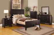 Coaster 201990Q-93-94 BEDROOM SET