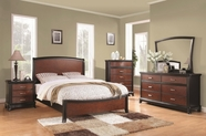 Coaster 202231Q-33-34 Josephina Bedroom Set