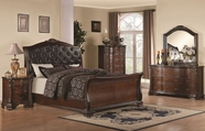 Coaster 202261Q-63-64 Maddison Bedroom Set
