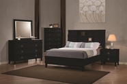 Coaster 202281Q-83-84 Holland Bedroom Collection