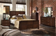 Coaster 202321Q-23-24 Bedroom Set
