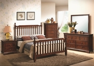 Coaster 202421Q-23-24 Montgomery Bedroom Collection