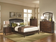 Coaster 202450Q-53-54 Addley Bedroom Collection