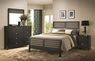 Coaster 202721Q Richmond Bedroom Set