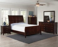 Coaster 202791Q-93-94 Findley Bedroom Collection