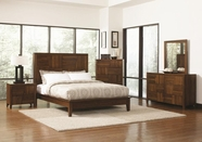 Coaster 202841Q-43-44 Joyce Bedroom Collection