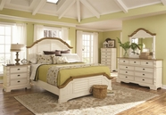 Coaster 202880Q-83-84 Oleta Bedroom Collection