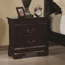 Coaster 203972 NIGHT STAND