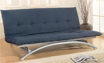 Adjustable Sofas