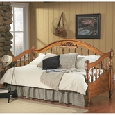 Coaster 300016-1138A Coaster Traditional Twin Daybed