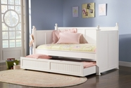 Coaster 300026 Daybed
