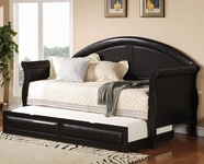 Coaster 300114 Daybed
