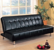 Coaster 300118 SOFA BED